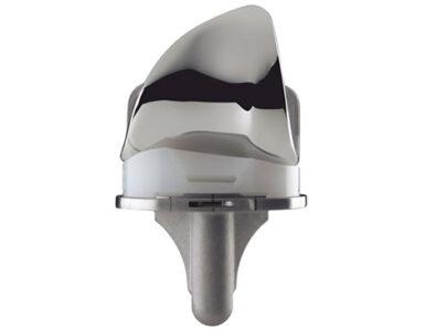Microport-Advance-Medial-Pivot-Knee
