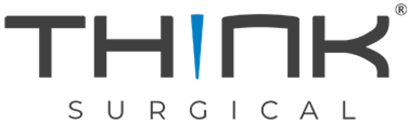 THINK-surgical-logo