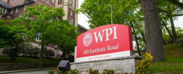 WPI-commercialization-fund