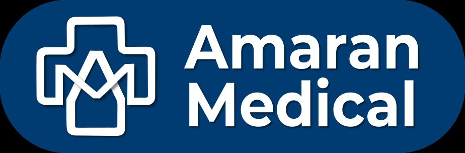 amaran-medical