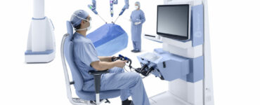 asensus-surgical-senhance-surgical-system