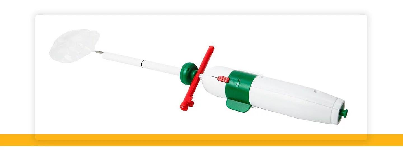 biodegradable-balloon-spacer