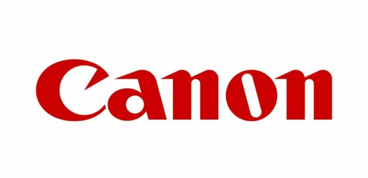 canon-medical-systems