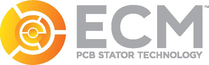 ecm-pcb-stator-technology
