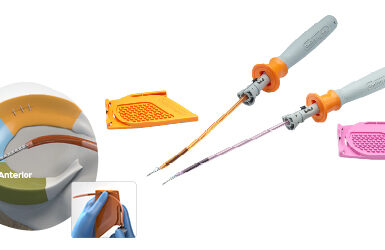 fast-fix-flex-meniscal-repair-system