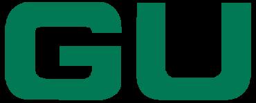 georgia-urology-logo