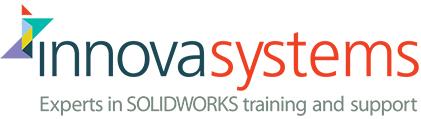 innovasystems-logo