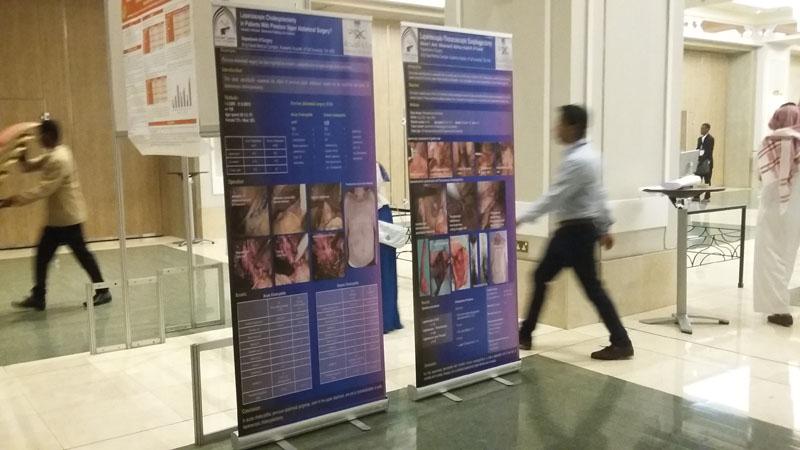 international-conference-surgery
