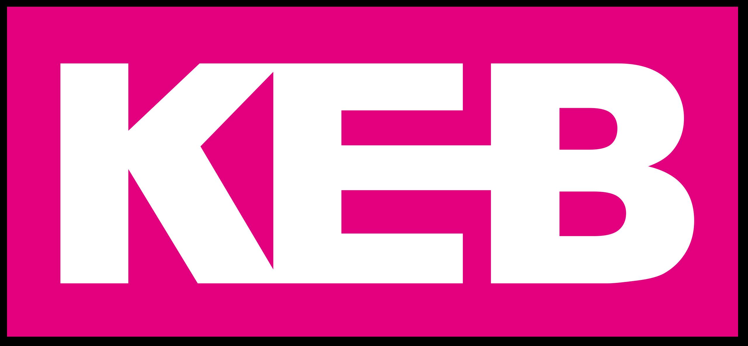 keb-logo