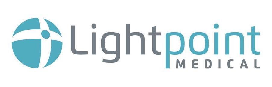 lightpoint-medical-logo