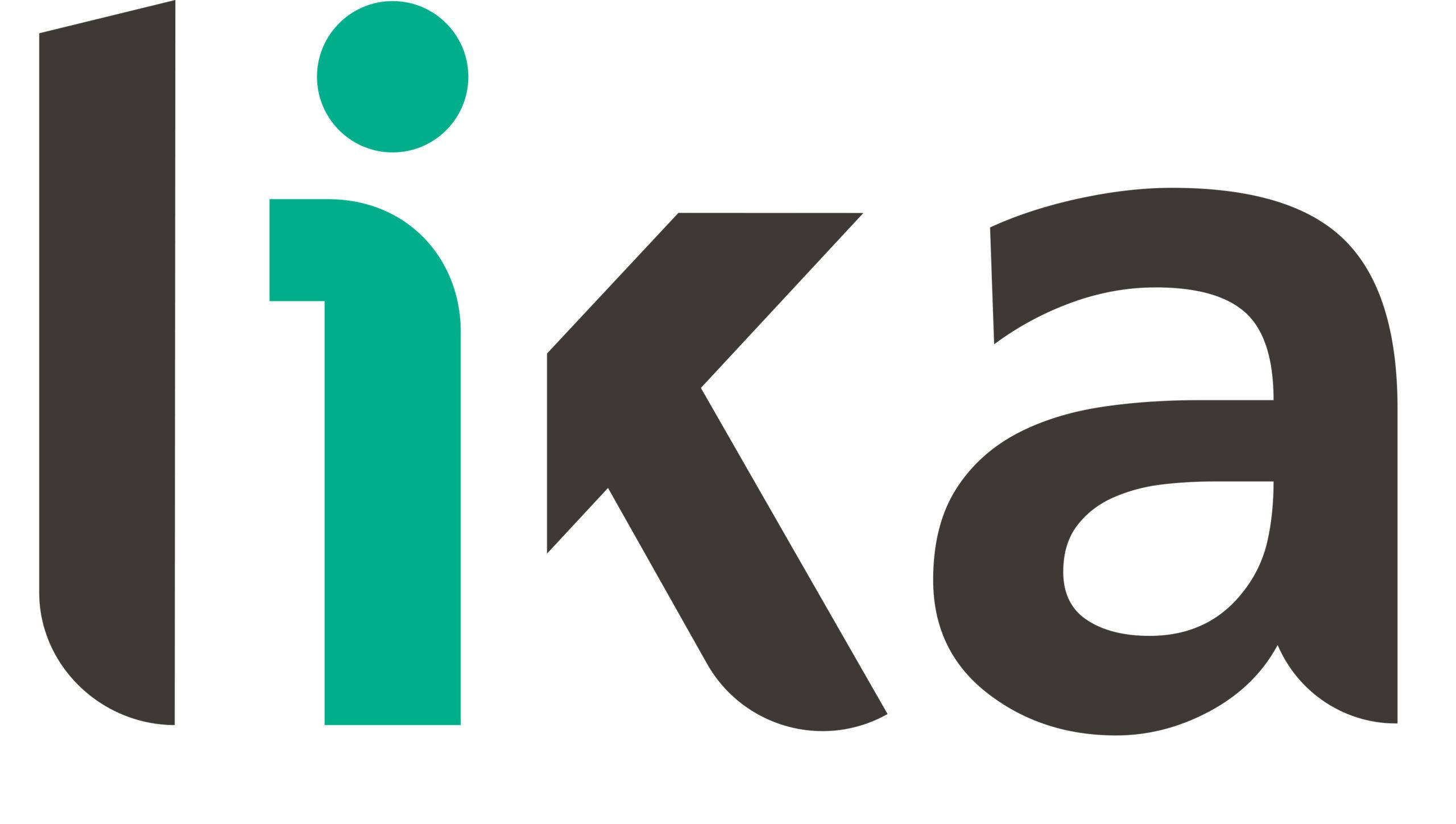 logo lika