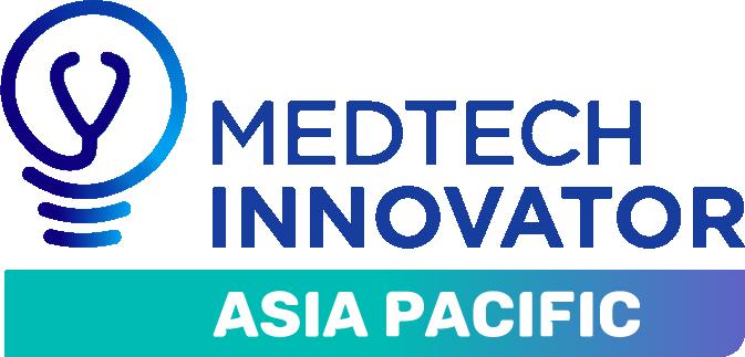 medtech-innovator-asia