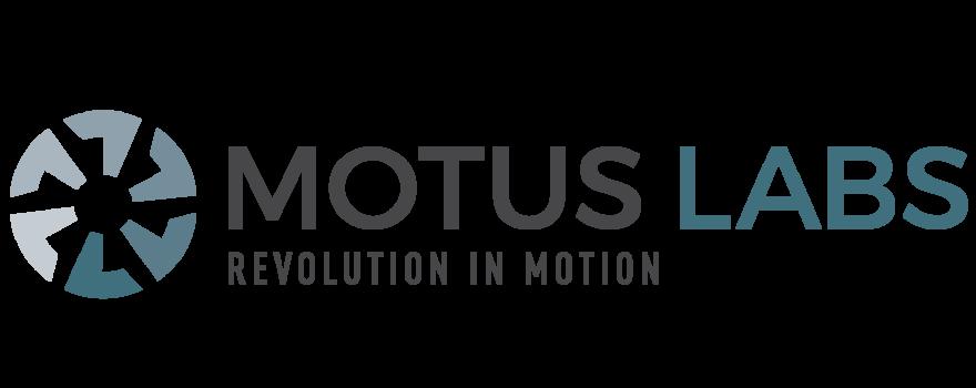 motus-labs-logo