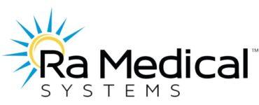 ra-medical-systems-logo