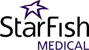 starfish-medical-logo