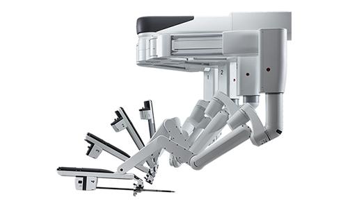 robotic-surgery-history-evolution