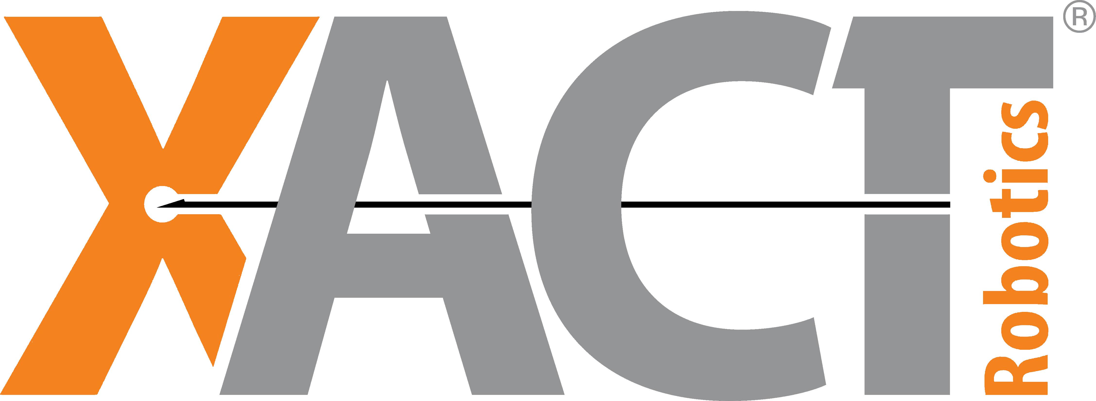 xact-logo