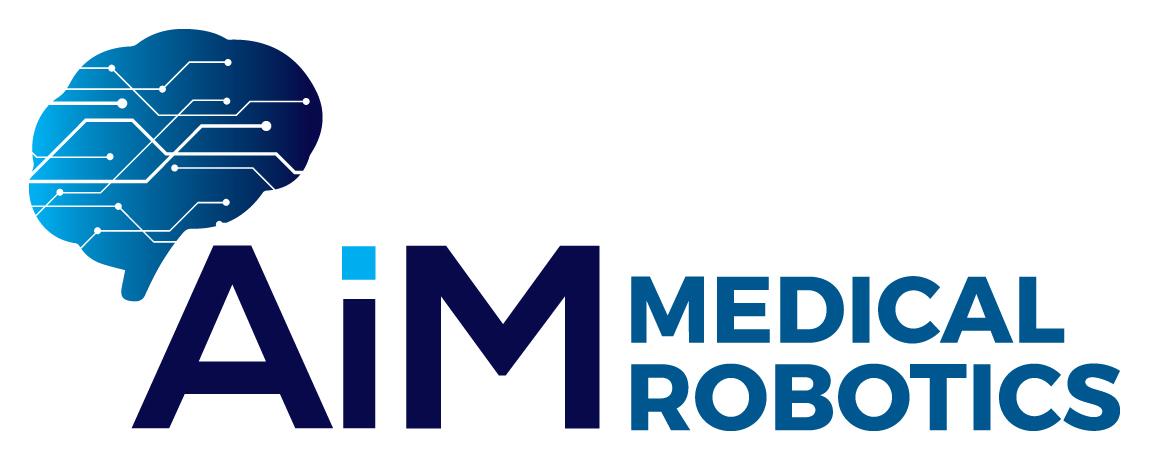 aim-medical-robotics
