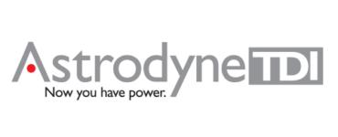 Astrodyne-Logo