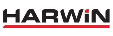 Hawin-Logo