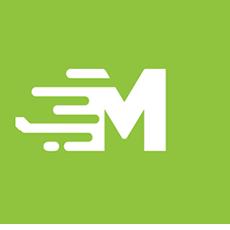 Medtech-innovation-expo-2021