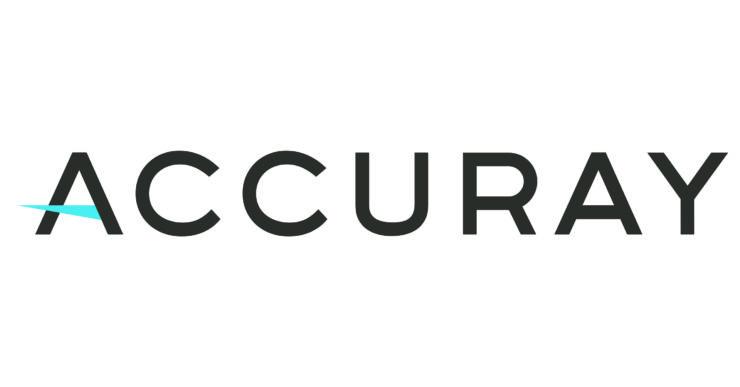 accuray_logo