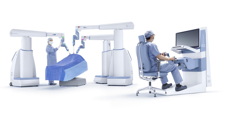 asensus-surgical-senhance-system