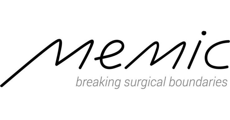 Memic Logo