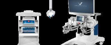 mira-robotic-platform