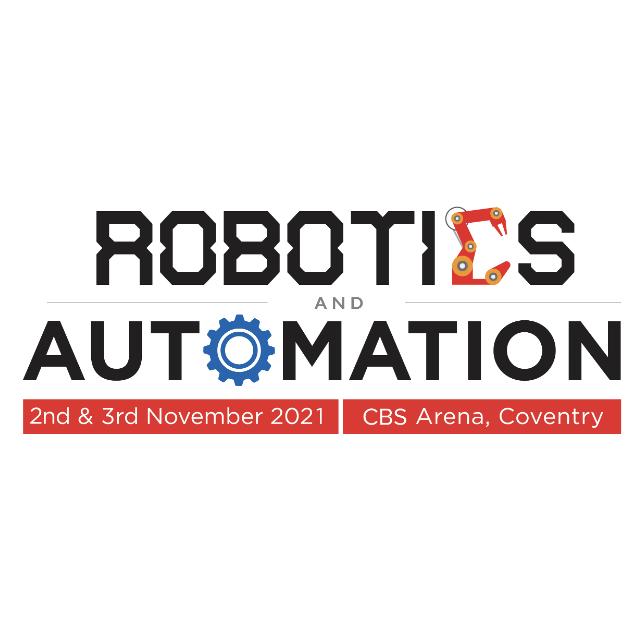 robotics-automation-2021