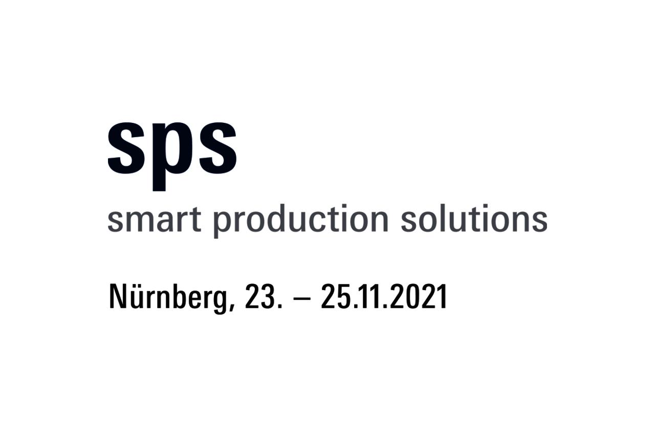 sps-tradeshow-2021