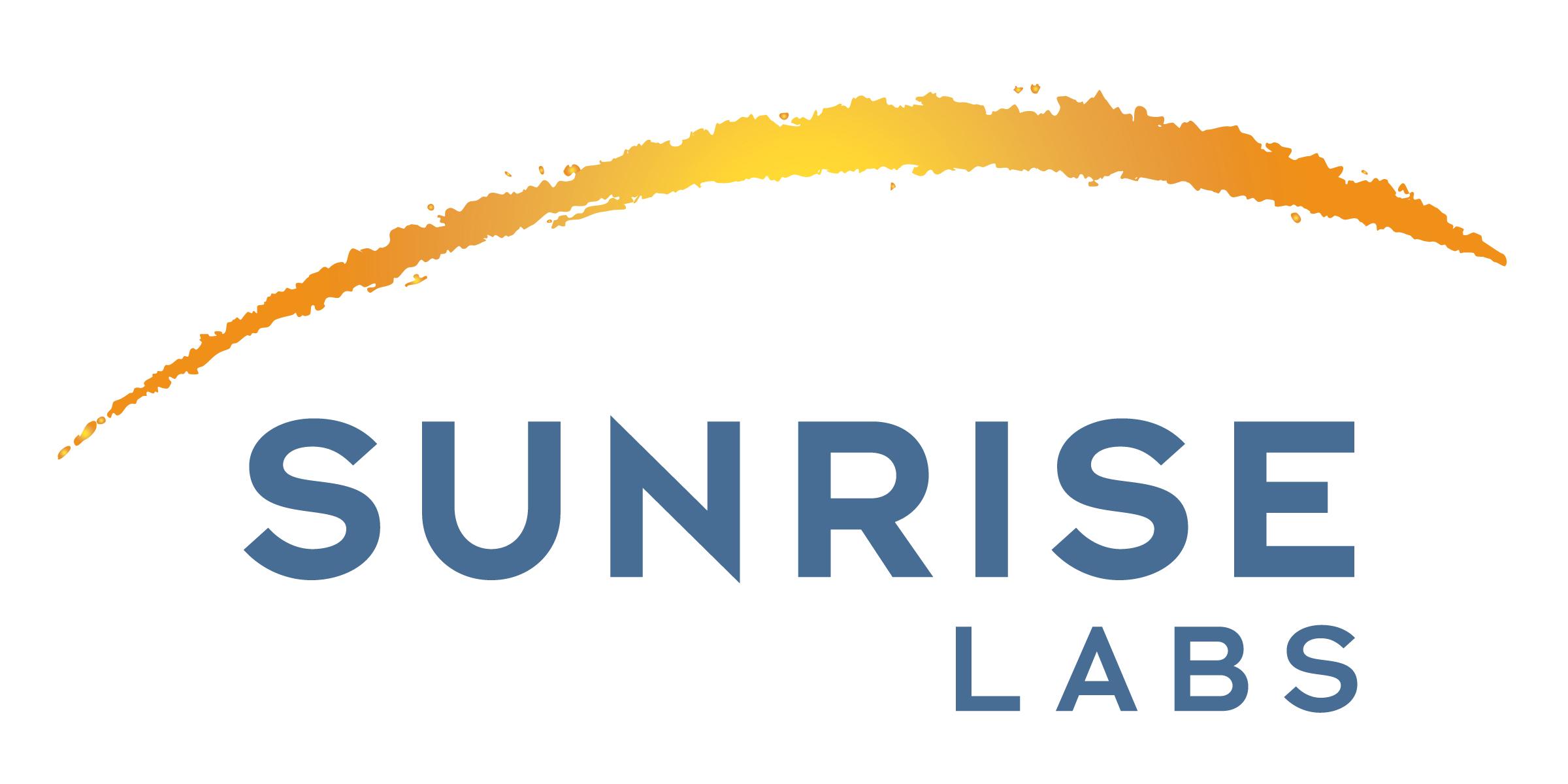 sunrise_logo