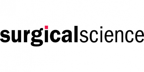 surgical-science-logo