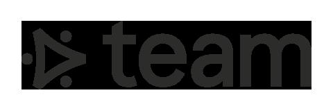 team-consulting-cambridge