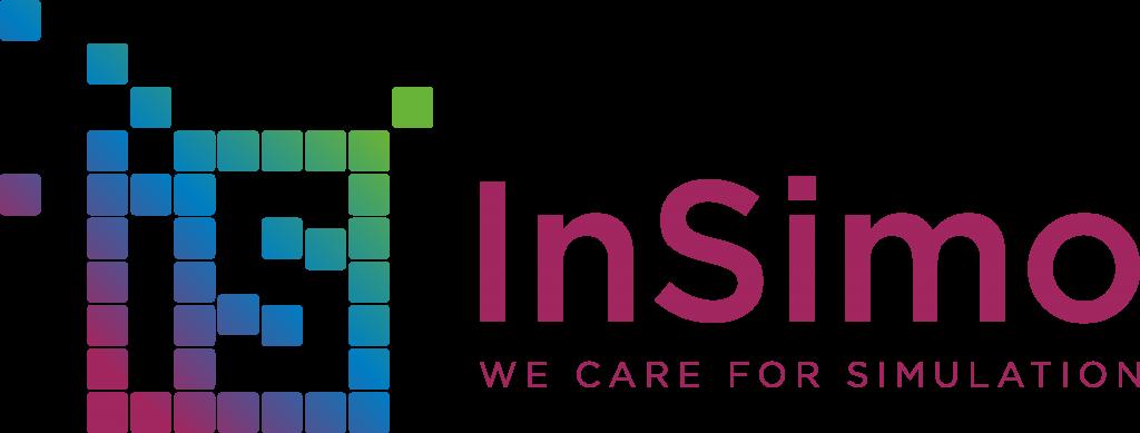 InSimo-logo