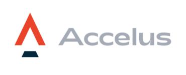 accelus-logo