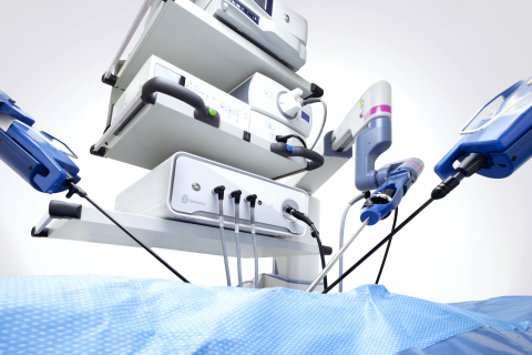 asensus-surgical-machine-vision