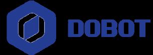 dobot-robot