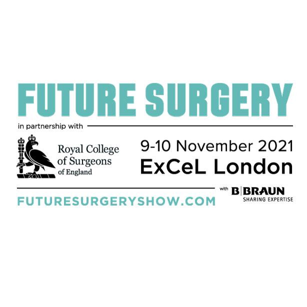 future-surgery-show-2021