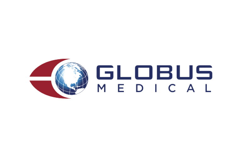 globus-medical-robotics