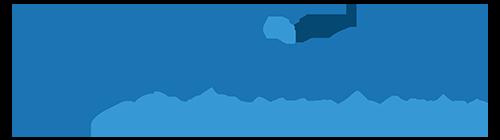 gti-medical-logo