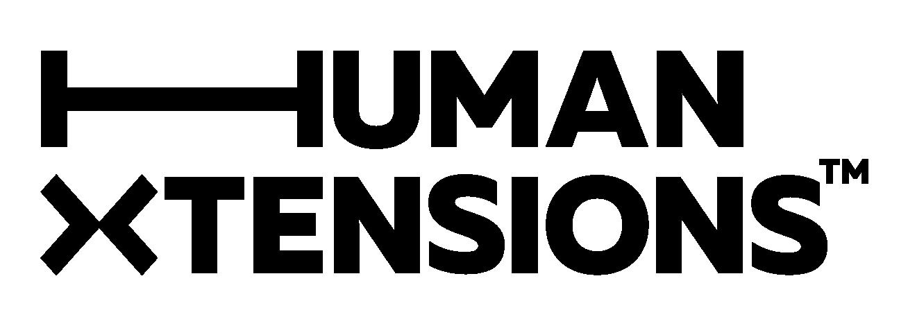 human-xtensions-logo