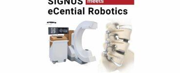 signus-ecential-robotics