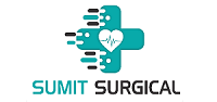 sumit-surgical-industries