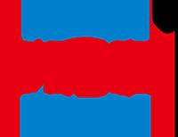 sxd-medical-bearings
