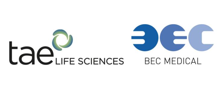 tae-lifesciences-bec