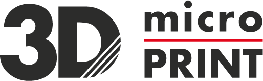 3d-microprint-logo