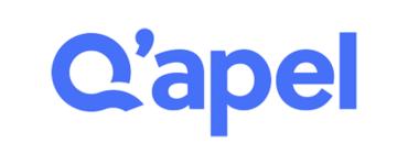 QApel-Medical-Logo