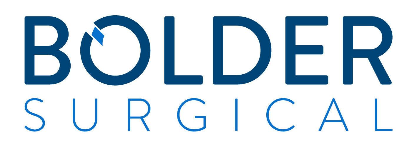 Bolder-Surgical Logo