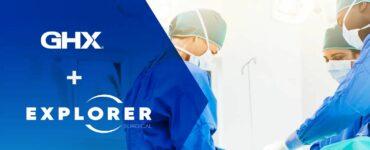 explorer-global-healthcare